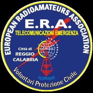 ERA Città Di Reggio Calabria